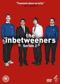 The.Inbetweeners.S02.DVDRip.XviD-HAGGiS