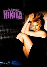La.Femme.Nikita.S01.DVDRip.XviD-SFM