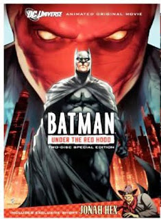 Batman.Under.the.Red.Hood.2010.DVDRiP.XviD-QCF