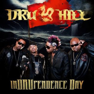 Dru_Hill-Indrupendence_Day-2010-CR