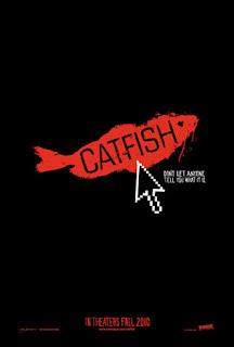 Catfish (2010) online y gratis