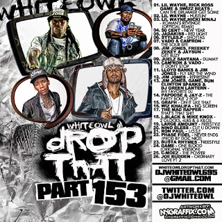 VA-DJ_Whiteowl-Drop_that_153-(Bootleg)-2011-WEB