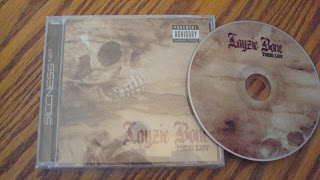 Layzie_Bone-Thug_Luv-2011-CR