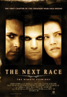The.Next.Race.2009.DVDRip.XviD-VoMiT
