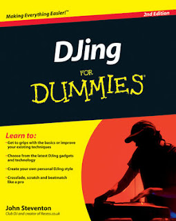Wiley-DJing.For.Dummies.2010.RETAiL.EBook-DiGiBook