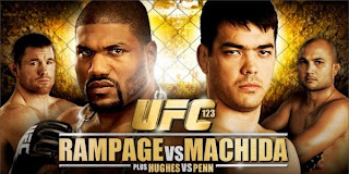 UFC.123.Rampage.vs.Machida.DVDRip.XviD-BOV