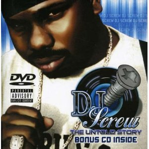 DJ.Screw.The.Untold.Story.2006.DOCU.DVDRip.XviD-SPRiNTER