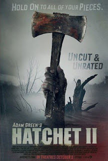 Hatchet.II.LIMITED.DVDRip.XviD-DEFACED