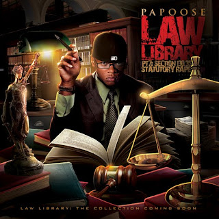 Papoose-Law_Library-(Bootleg)-2011-WEB