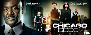 The.Chicago.Code.S01E04.HDTV.XviD-LOL