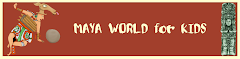 Maya World for Kids