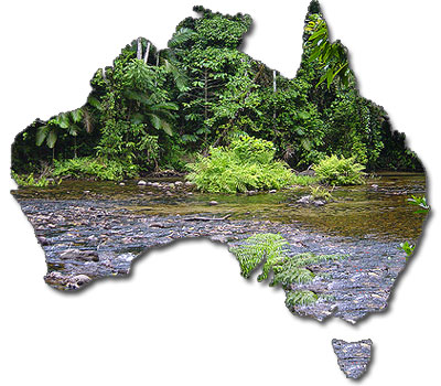 a geographical issue affecting australian environments essay Australia and pacific europe latin  environmental and social issues may manifest in many different ways and affect  environmental issues may present .