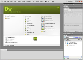 portable Download   Portable Adobe Dreamweaver CS5 Final v11.0.0.4909