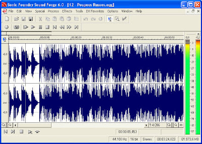crack для sound forge 8: