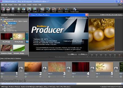 http://3.bp.blogspot.com/_GGxlzvZW-CY/Sac6RK_J1yI/AAAAAAAAERE/mB0ici6TW0g/s400/Proshow_Producer_4.jpg