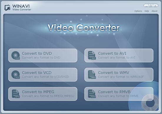 http://3.bp.blogspot.com/_GGxlzvZW-CY/TQTtIW53vwI/AAAAAAAAJYU/9s9D-HM4p-Q/s1600/Win%2BAvi%2BVideo%2BConverter.jpg