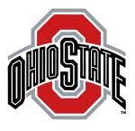 Ohio State Football Radio Network
