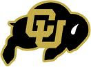 Colorado Buffs Football Radio Network
