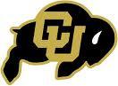 Colorado Buffs Football Radio Network