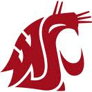 Washington State Football Radio Network