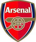 Arsenal Football Radio Online Commentary