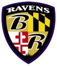 Baltimore Ravens Football Radio Online Broadcasts