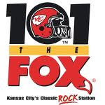 Kansas City Chiefs Football Radio Online Broadcasts