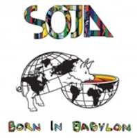00 SOJA+ +Born+In+Babylon+%5Bfront%5D Download SOJA   Born in Babylon   2009