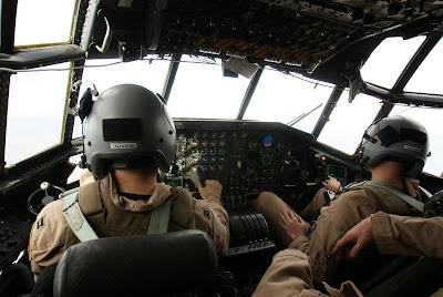 c 130 cockpit  c130j cockpit pics: the