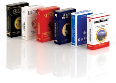 sigarettebooks