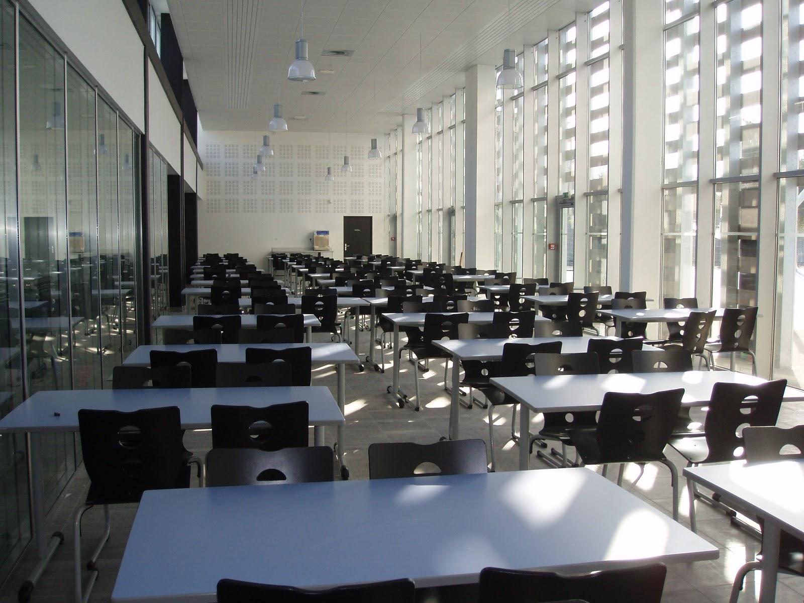 Bienvenue sur le blog de la dp3 du coll ge olympe de for Emploi cuisinier scolaire