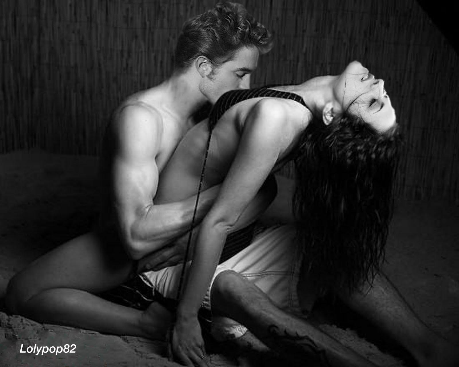 Эротика фото мужчина с женщиной, Обнаженные мужчины и женщины без одежды (эротика) 3 фотография