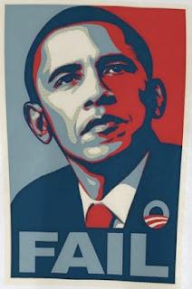 Barack Obama Nova Ordem Mundial