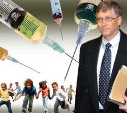 Depopulação Redução Populacional Vacinação Esterilidade