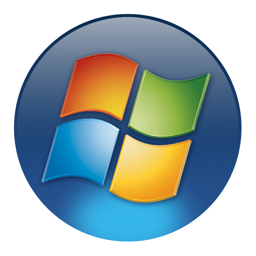 Idroid installer idroid installer windows updates for Windows logo png