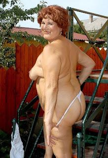 Nude fine ass girls fucking