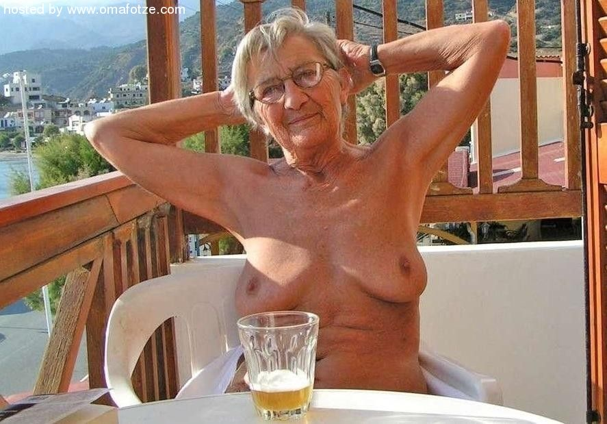 Яндекс видео фото голых старушек 9378 фотография