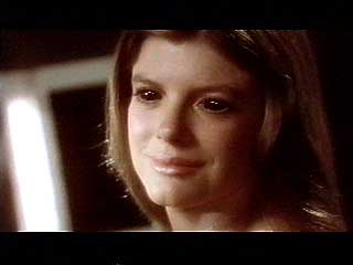 stepford wives katherine ross