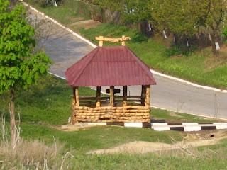 Добре дошли в Твардица/Твърдица Молдова! Добро пожаловать! Welcome!