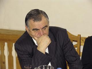Парликов Петр Михайлович Parlikov Parlicov Piotr Petar Petr