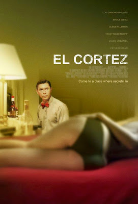 El Cortez (2006) online y gratis
