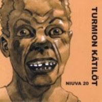 Turmion Katilot   Discographie 2006   Suomi preview 2