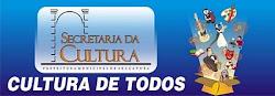 Secretaria Municipal da Cultura