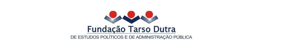 Fundação Tarso Dutra