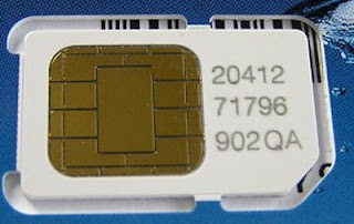 how to Check Sim Lock tips 4 tricks & hacks for Nokia