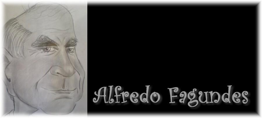 Alfredo Fagundes
