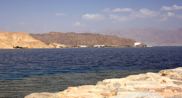 #27 Sharm El Sheikh Wallpaper