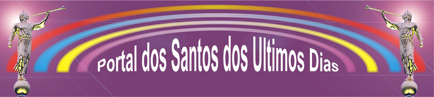 Portal dos Santos dos Ultimos Dias