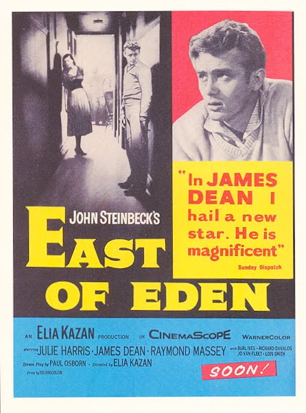 East+of+Eden+film+poster.jpeg