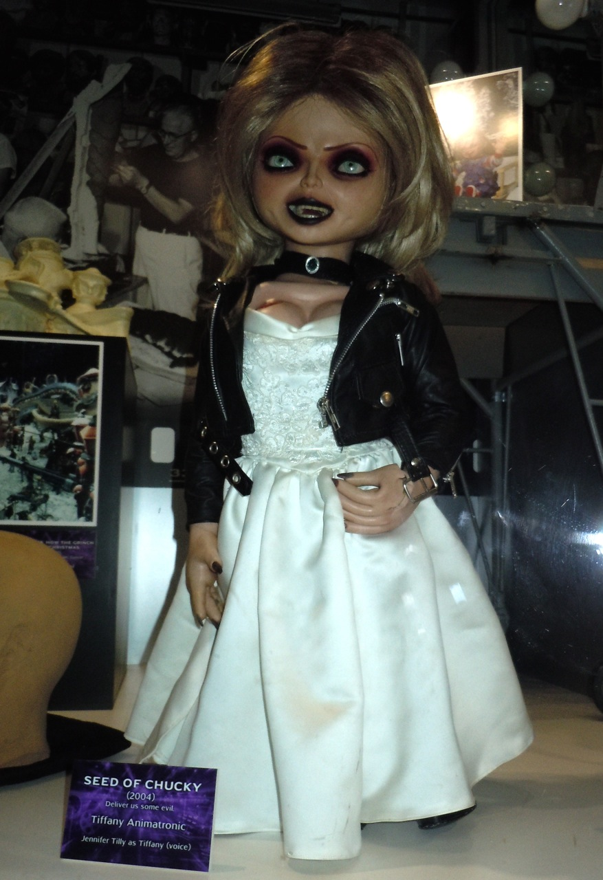http://3.bp.blogspot.com/_GIchwvJ-aNk/TCOgTZbMqRI/AAAAAAAASM0/1MEbjvpRLNU/s1600/Tiffany+animatronic+Childs+Play+5.jpg